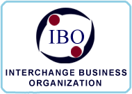 Interchange Business Organization