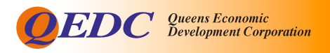 Queens Economic Development