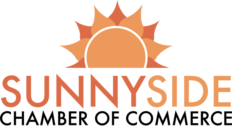 Sunnyside Chamber of Commerce